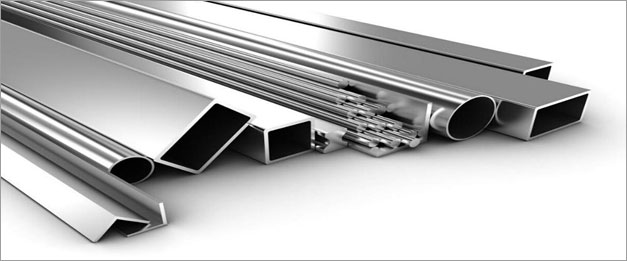 aluminium-alloy-exporter-supplier