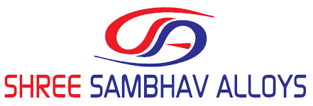 Shree Sambhav Alloys